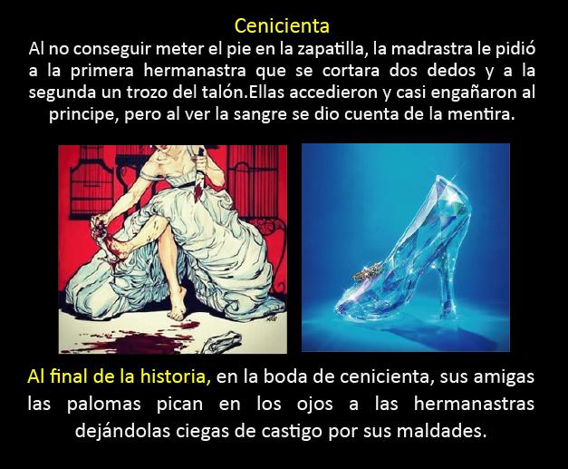 La Verdadera Historia De Walt Disney Sus Dibujos Y: Las Verdaderas Historias De Disney